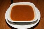 Doctor Laffa Beans Soup $3.99