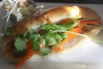 Pork Belly Bahn Mi $7.50