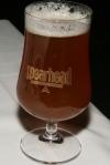 Spearhead Hawaiian Style Pale Ale [pint glass]