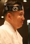 Mitsuhiro Kaji