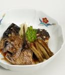 Sushi Kaji Restaurant 101