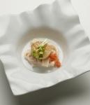 Sushi Kaji Restaurant 102