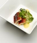 Sushi Kaji Restaurant 104