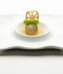 Sushi Kaji Restaurant 106