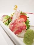 Sushi Kaji Restaurant 113