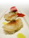 Sushi Kaji Restaurant 114
