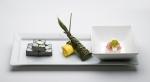 Sushi Kaji Restaurant 125