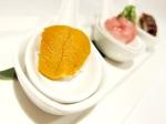 Sushi Kaji Restaurant 128