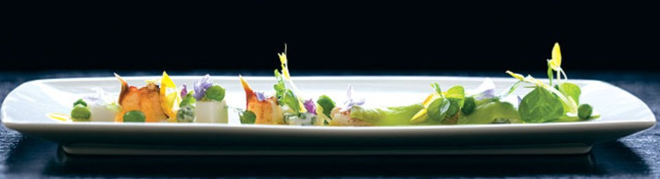 Alinea Chicago 043-960x261