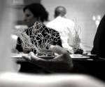 Alinea Chicago 069