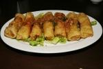 KimBo Restaurant 001 IMG_1560