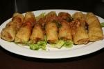 KimBo Restaurant 002 IMG_1561