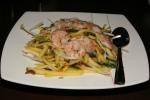 KimBo Restaurant 003 IMG_1567