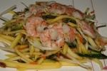 KimBo Restaurant 004 IMG_1568