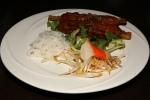 KimBo Restaurant 005 IMG_1569