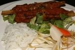 KimBo Restaurant 006 IMG_1571