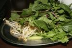 KimBo Restaurant 010 IMG_1584