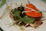 KimBo Restaurant 016 IMG_1596