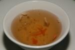 KimBo Restaurant 018 IMG_1558