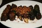 KimBo Restaurant 019 IMG_1598