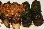 KimBo Restaurant 020 IMG_1599