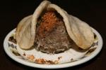 KimBo Restaurant 021 IMG_1600