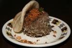 KimBo Restaurant 022 IMG_1604