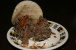 KimBo Restaurant 023 IMG_1605