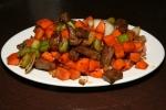 KimBo Restaurant 025 IMG_1616