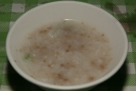 KimBo Restaurant 028 IMG_1620