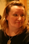 Margaret Antkowski @GosiaAntkowski