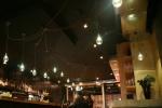 URSA Restaurant/Café 924 Queen Street West, Toronto, Ontario