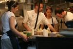 Acadia Restaurant & Bar