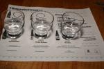 Izumi Sake by Ontario Spring Water Sake Company