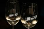 Wine: Prosecco - Friuli – 2010 Wine:Verdicchio - Marche - 2010