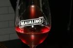 Wine: Cerasuolo - Marche - 2008