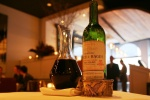 1988 Chateau Lynch Bages