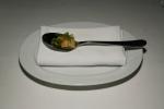 Guinea Hen Tortellini