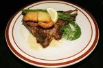 ActinoliteRestaurant009 IMG_4453