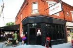 299 Roncevalles Avenue Toronto