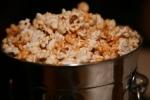 Popcorn Nibbles