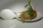 9. Caesar Salad