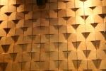 Kinton Ramen décor