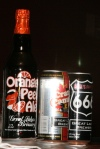 Great Lakes Brewery Orange Peel Ale Crazy Canuck Pale Ale Devil's Pale Ale