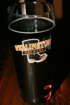 Wellington County – Terrestrial India Brown Ale