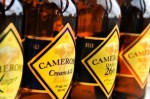 Cameron Brewing Company Cream Ale
