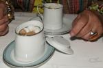 Akelaŕe – Donostia San Sebastien Café Columbia