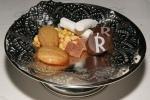 Akelaŕe – Donostia San Sebastien Sweets