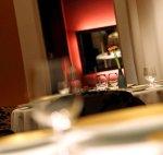 Carme Ruscalleda - Restaurant Sant Pau
