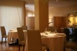 Restaurant Massana, Girona, Spain